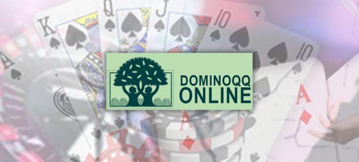 Deposit Pulsa Tanpa Potongan Cara Pasang Taruhan - DominoQQ Online