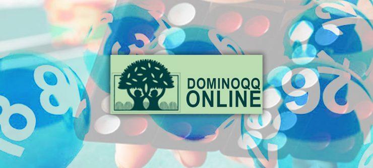 Togel Singapore Periode Sebelumnya - DominoQQ Online