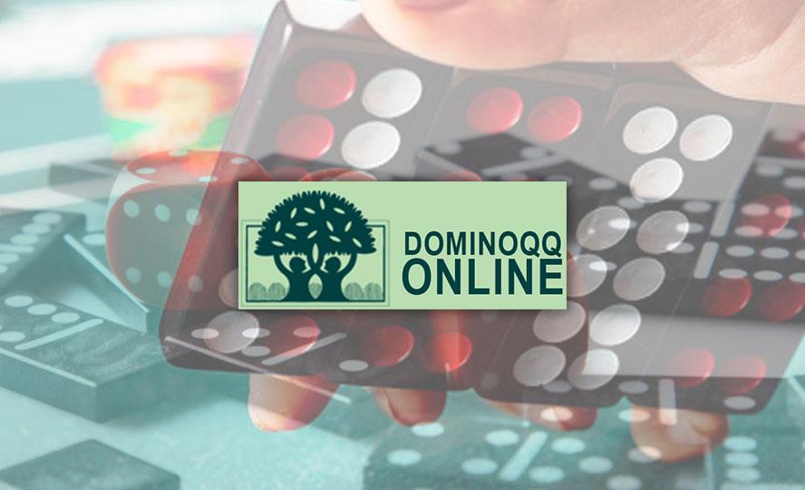 Dominoqq - Langkah-Langkah Rahasia Menang - DominoQQ Online