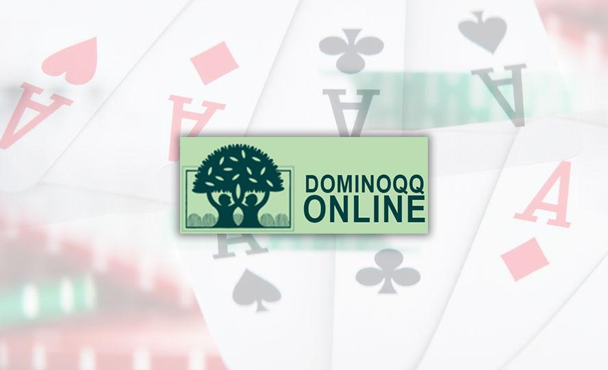 Dominoqq Online Android? Apa Saja Keuntungan - DominoQQ Online