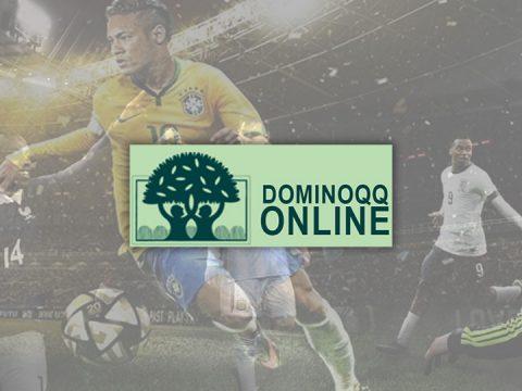 Judi Bola Dengan Mudah Cara Mendapatkan Pundi - DominoQQ Online